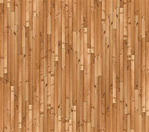 Wood Panel Curtains Wood Panels Wallpaper Hd Wallpapers