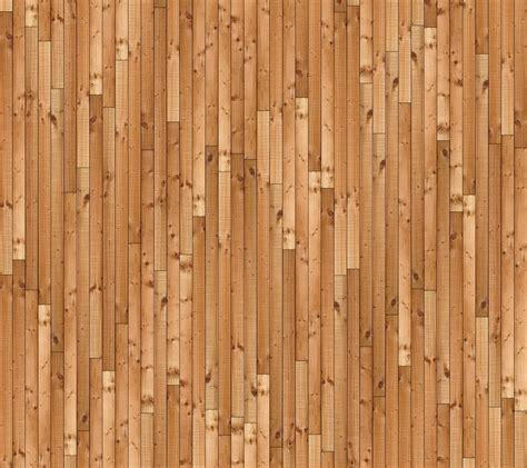 Wood Panel Curtains Wood Panels Digital Mobile Wallpaper 2160 215 1920 6036 4191167850 Comic Book Hideout