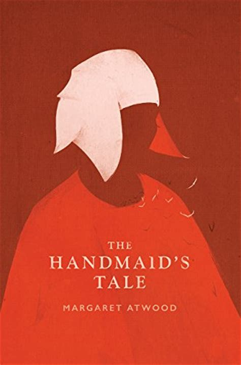 the handmaid s tale themes and quotes 12 books like animal farm you need to read next