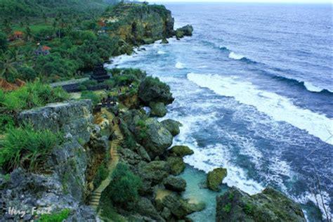 Gopro 4 Dijogja wisata jogja daftar pantai pantai di gunungkidul
