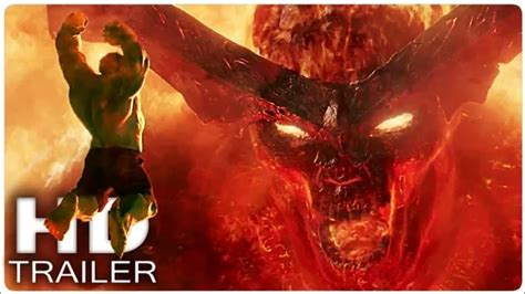 thor movie hindi dubbed hindi thor ragnarok trailer 2 dubbed by me youtube