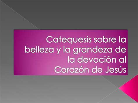 la devocion de la 843761841x y grandeza de la devocion al corazon de jesus 2
