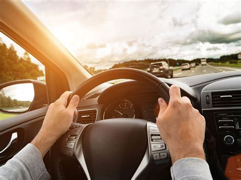 volante vibra razones principales por las que vibra el volante coche
