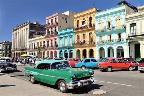 when to travel to cuba know before you go 8 tips on travel to cuba air