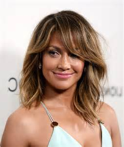 popular hairstyles best haircuts for long hair 2016 long haircut styles 2016 hair stylizr popular long hairstyle idea