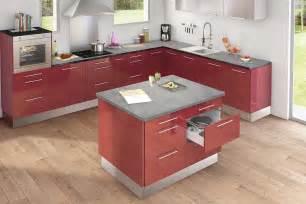 206 lot de cuisine de brico d 233 p 244 t