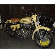 Royal Enfield RS 1jpg