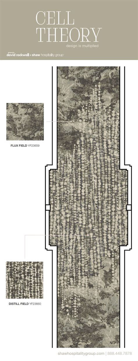 cell theory pattern and process 96 best carpet design images on pinterest carpet design