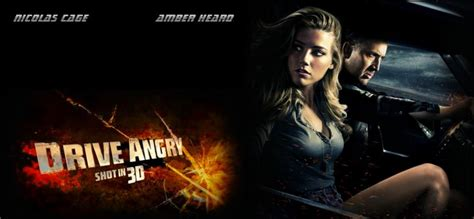 drive full movie watch drive angry 3d online full movie for free