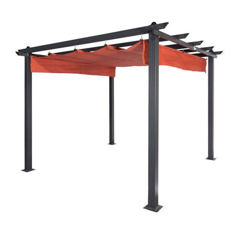 metal pergola kits metal gazebo kits car interior design