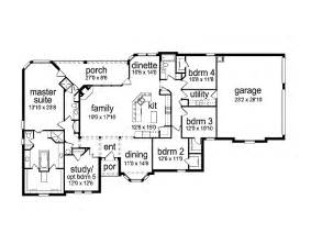 luxury master suite floor plans 301 moved permanently