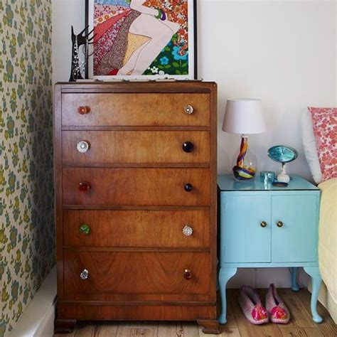 vintage looking bedroom furniture best 20 upcycled bedroom decor ideas on pinterest diy
