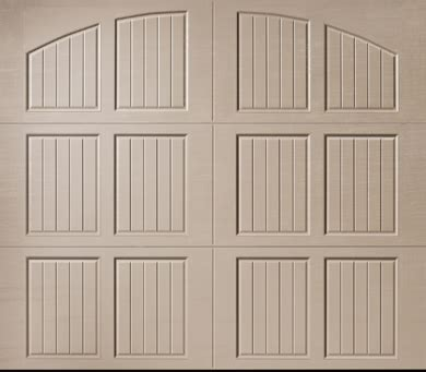 doors garage doors nj overhead door repair company