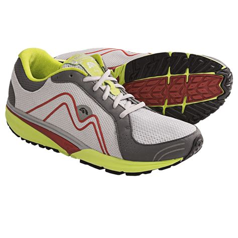ride shoes karhu fast 4 fulcrum ride running shoes for 6621y