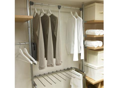 Interior Wardrobe Storage System by Wardrobe Interiors Aura Storage System Deluxe Luxuxry