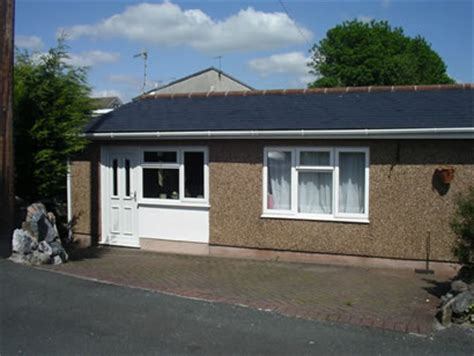 Plymouth Garages by Creative Garages Conversions Garage Conversion Plymouth
