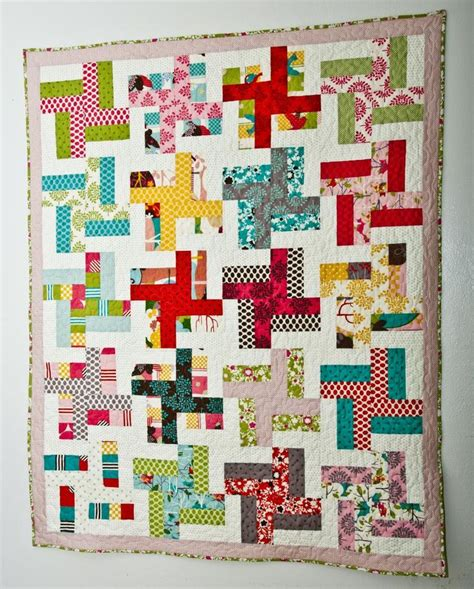 Quilt Pattern Using Layer Cake And Jelly Roll by 17 Best Images About Jelly Roll Quilts On