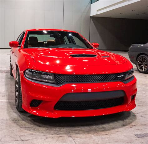 When Does The 2017 Challenger Come Out by When Does The Hellcat Come Our Autos Post