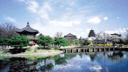 imagenes korea japon south korea descubre un nuevo mundo y disfruta de la