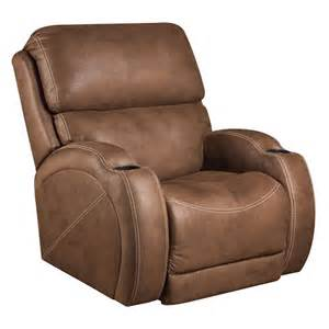 american furniture recliners recliner with cup holders and