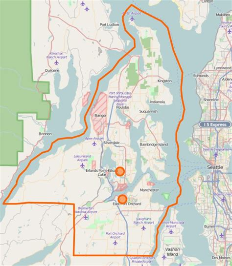 Kitsap County Search Community Kitsap Cares Homes