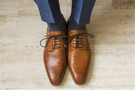 12 best s dress shoes 200 hiconsumption