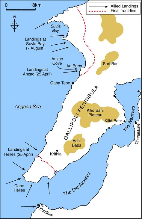 battle of gallipoli map anzac day 2015 what are we remembering and forgetting