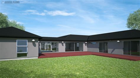 nz house plans five bedroom house plans nz house style ideas