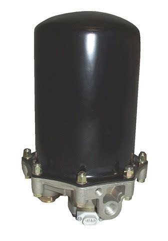 Lamcord Safety Boot Rv 001 ad9 replacement brake system air dryer 65225p repl bendix 109685x ebay