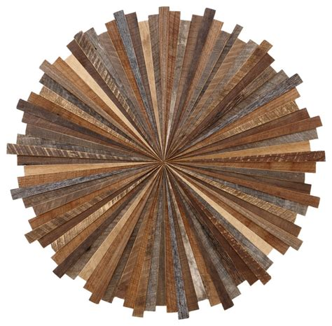 starburst pattern wall art made from reclaimed wood barn starburst wood wall art made with old reclaimed barnwood