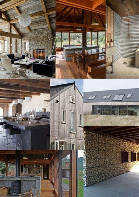 design brief for a house diy house build house design brief threadbare cloak