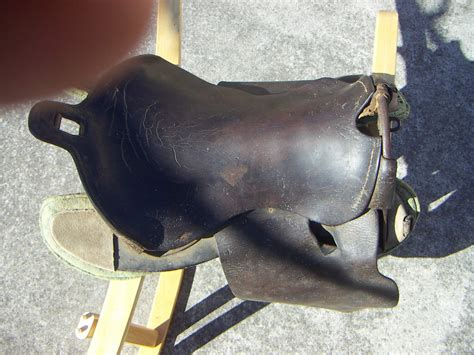 british universal pattern up saddle alh universal pattern saddles 1902 and 1912