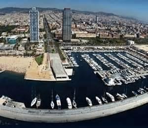 excursion catamaran barcelona excursiones en catamar 225 n en barcelona fiestas en