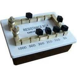 resistor box function resistor box function 28 images santech blower motor resistor mt18072 read reviews on
