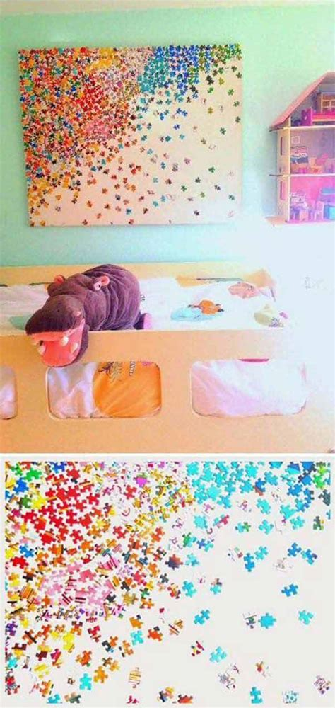 diy projects for toddlers room top 28 most adorable diy wall projects for room