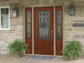 Outside House Doors Home Design Home Depot Exterior Doors Doors Home Depot