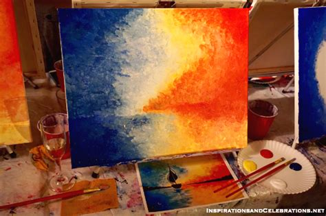 paint nite groupon uk paint nite coupon buca di beppo coupon