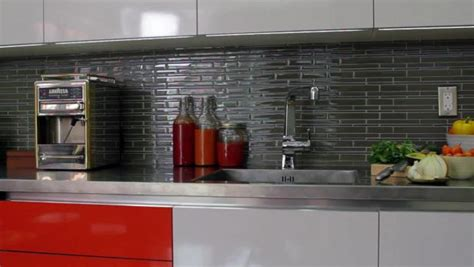 all about home decoration furniture kitchen wall tiles backsplashes and cabinets beautiful combinations hgtv