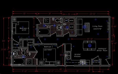 Livingroom Arrangements my condo floor plan autocad learning technology
