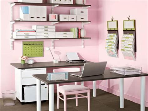 home office decorating ideas for women home office ideas for women