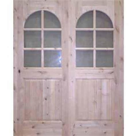 Custom Made Interior Doors Custom Made Interior Doors Sliding Track Mounted By Engineered Wood Products Inc