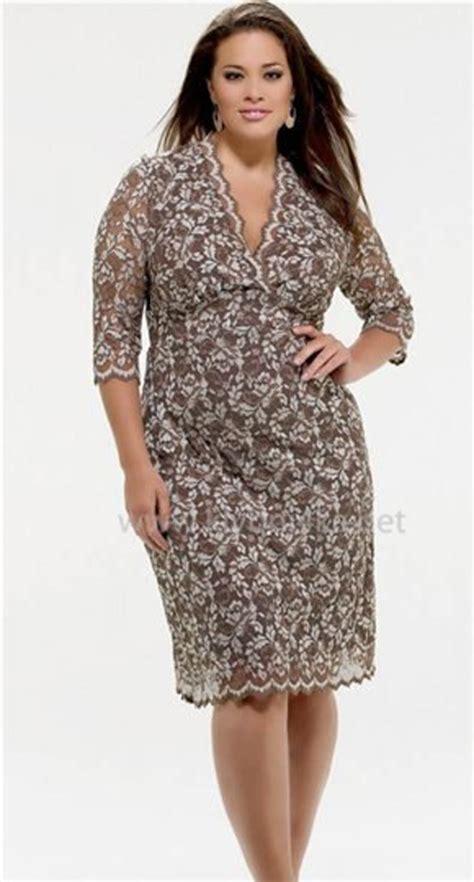 patrones gratis para hacer vestidos de ni 241 a02 ropa de patrones de vestido para las 25 mejores ideas sobre