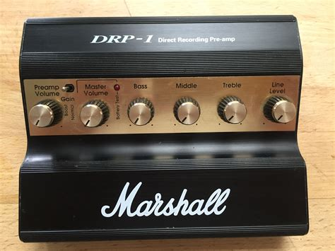 li transistor haut de gamme li transistor marshall 28 images photo marshall drp 1 marshall drp 1 45854 179327