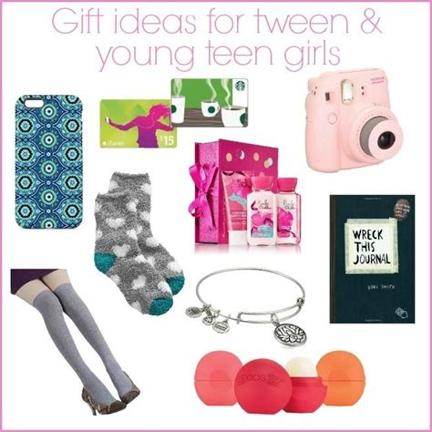 100 Christmas Gift Ideas For Girls For 2017 - birthday gift ideas for teenage girls larissanaestrada com