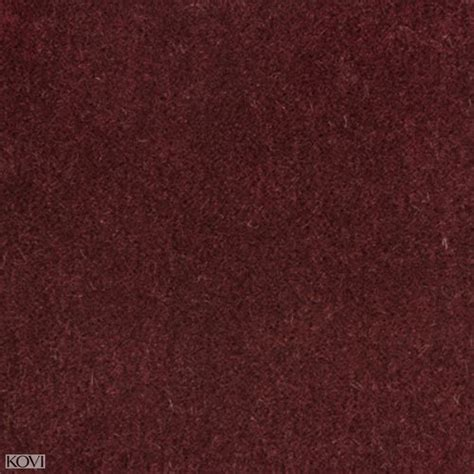 mohair upholstery fabric bordeaux red plain mohair upholstery fabric