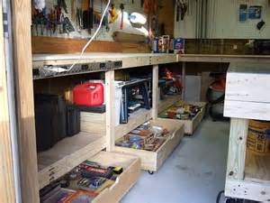 garage organization ta 387 best garage and tools images on 6 mo