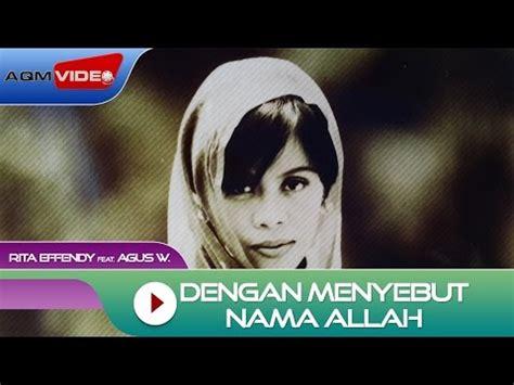 download mp3 lagu gigi dengan menyebut nama allah dengan menyebut nama allah andini lagu mp3 download