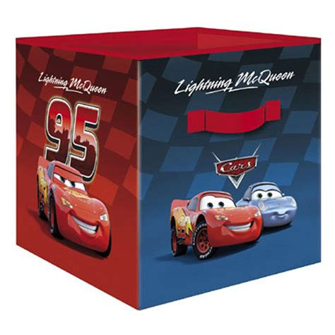 disney cars bedroom disney cars bedroom accessories bedding stickers