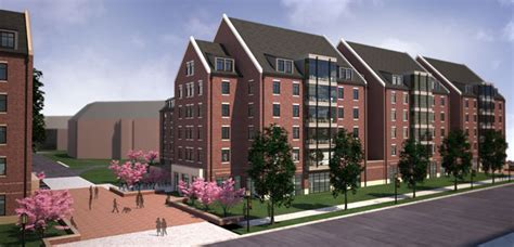 purdue housing honors college and residences housing at purdue university