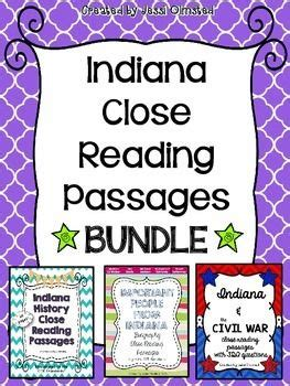 biography books for 6th graders 72 best 4th grade social studies images on pinterest